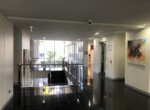 First Floor sml